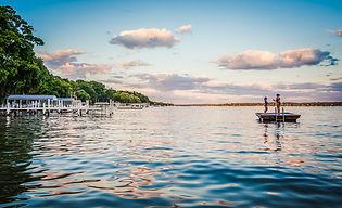 geneva-lake.jpg
