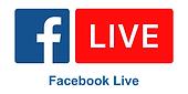 facbook live.png