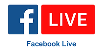facbook live.png
