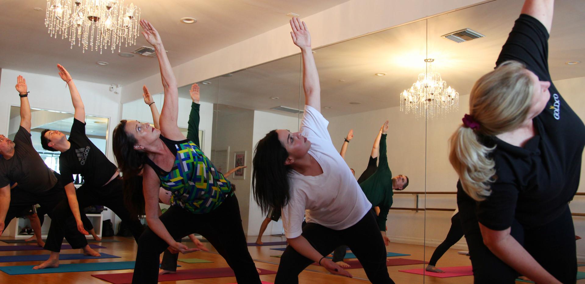 Yoga_GroupPhoto_2.jpg