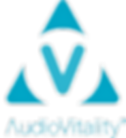 logo%20AudioVitality%201_edited.png