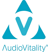 logo%20AudioVitality%201_edited.png