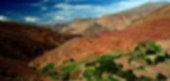 Maroc paysage.jpg