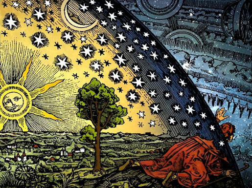 Flammarion 1.jpg