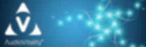 AudioVitality-logo_edited.png