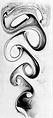 Spirales d'eau1 blc-noir.png