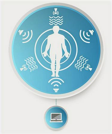 AudioVitality%20homme%20dans%20la%20trip