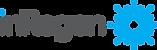 inRegen | Innovation in Regenerative Medicine