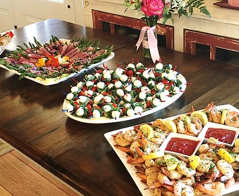 La Vera Pizza & Italian Restaurant | Santa Rosa Catering