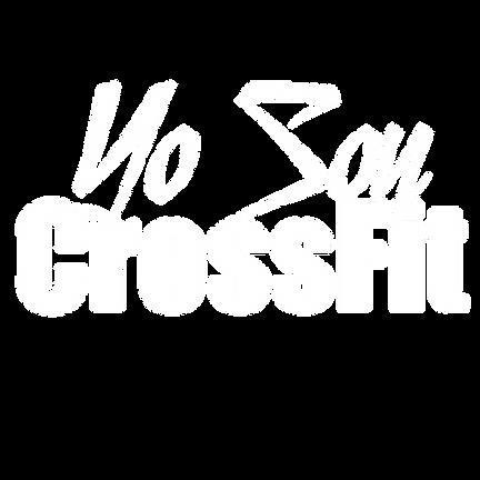 YoSoyCrossfit