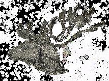 Elk logo 1.png