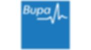 bupa-vector-logo.png
