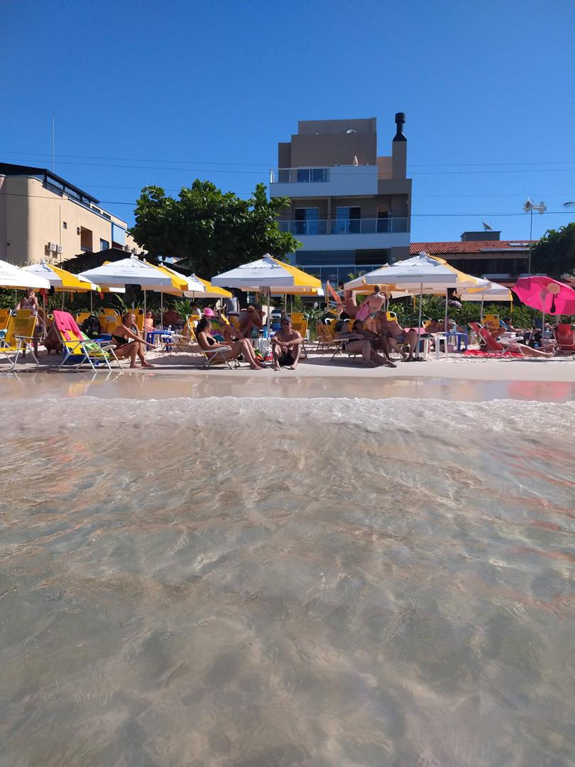 pousada-praia-bombinhas.jpg