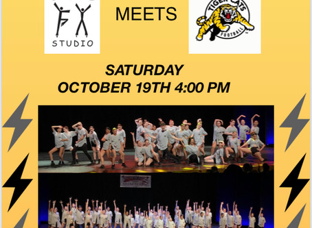 OSKEE WEE WEE!!  GO DFX and TICATS!!