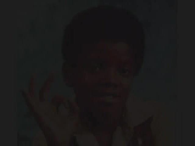 RIP MJ....your biggest fan....xoxo