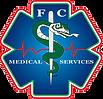medical.png