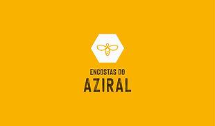 ENCOSTAS AZIRAL LOGO-16-16.jpg
