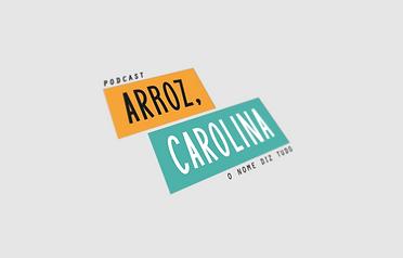 ARROZ CAROLINA MOCKUP2.png