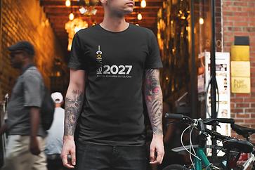 Coimbra2027 - t-shirt.png
