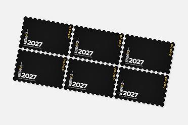 Coimbra2027 - selos.png