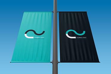 coimbra 2027 - banner.png