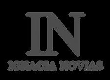 logo_negro_sin_fondo.png