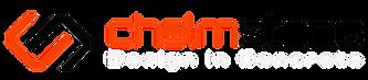 DIConcrete_Logo 3.png