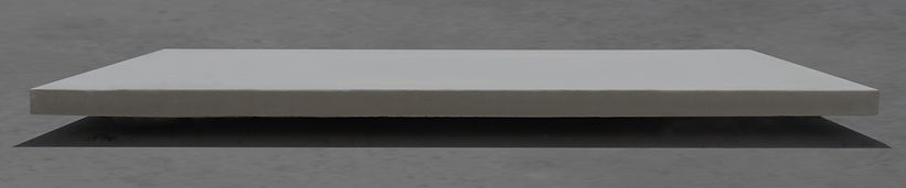 Chelmstone Lightweight Slabs