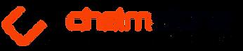 DIConcrete_Logo.png
