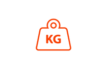 Litecon Weight Icon.png