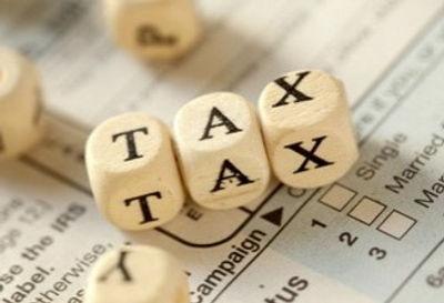 Tax%25206_edited_edited.jpg