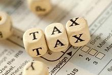 Tax%206_edited.jpg