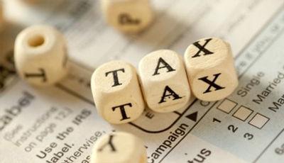 Tax 6.jpg
