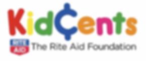 RAD-KidCents-Logo.png