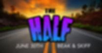 half1.jpg