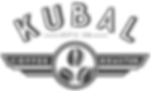 Cafe-Kubal.png