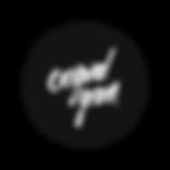 OG_logo_-WhiteOnBlack.png