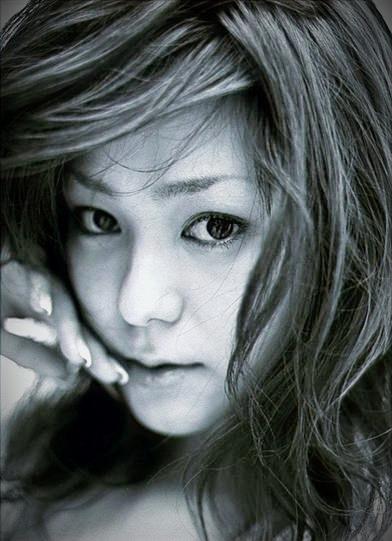 Actress / Reina Takeshita