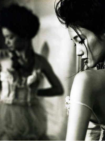 Actress / Noriko Iriyama