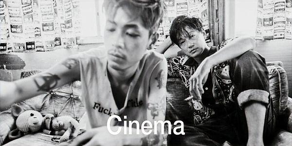 Cinema_edited.jpg