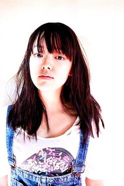 Actress / Miyu Yagyu
