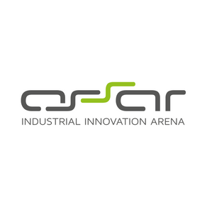 Kundcase ASSAR industrial innovation arena