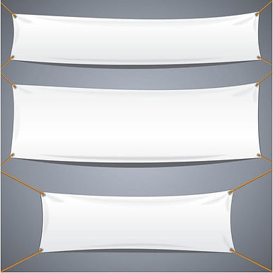 white-hanging-cloth-banner-500x500.jpg