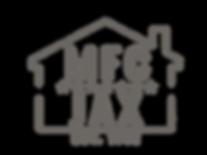 MFCJAX logo GREY.png