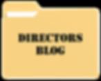 DIRECTORS BLOG.png
