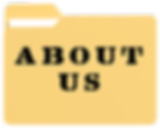 FIle Folder -ABOUT US.png