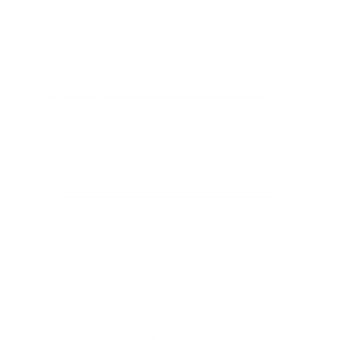 PIur_Etiqueta_Nutrimental_A1.png