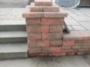 pillar2.jpg