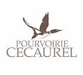 Logo_CECAUREL_sans_texte_ok_sans_fondPNG