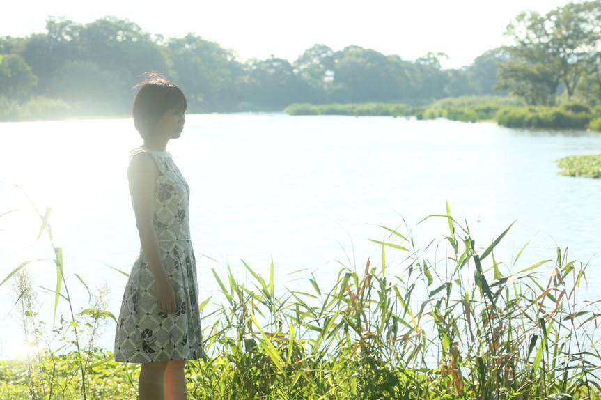 Photo by Tomoki Okamatsu